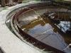 constructii ingineresti - bazine de apa