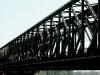 estimare costuri - poduri metalice