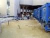 Evaluare cladire in constructie