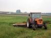 evaluator bunuri mobile tractor u650