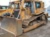 Evaluare buldozere