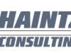 haintz-consulting-evaluari