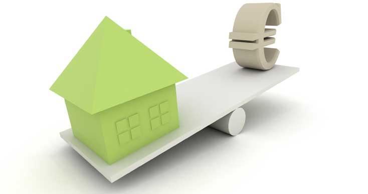 tipuri-de-valoare-imobile