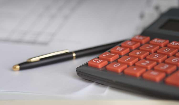 definitia-fiscalitatii