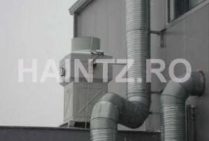 Instalatii climatizare-320