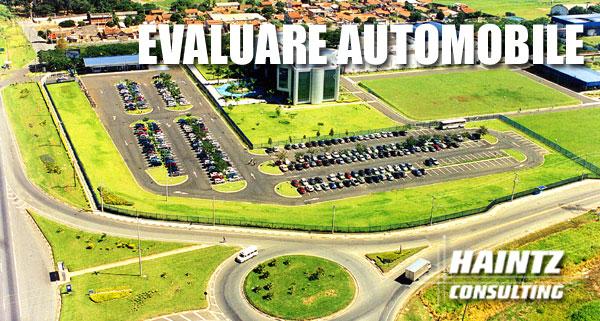 evaluare-automobile---Haint