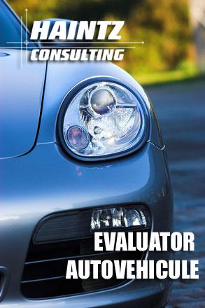 evaluator-autovehicule-2016