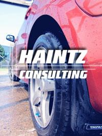 evaluatori bunuri mobile 2016 - Haintz