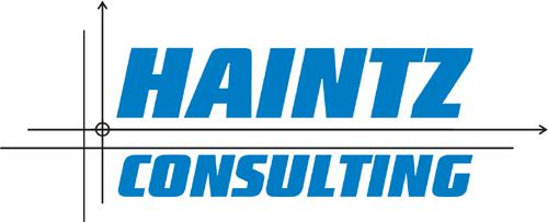 evaluatori - banner Haintz Consulting SRL