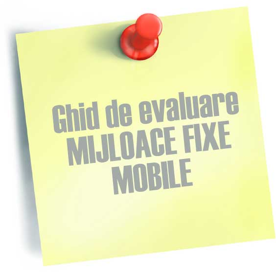 evaluare-mijloace-fixe-mobi