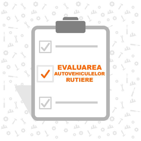 evaluator-auto