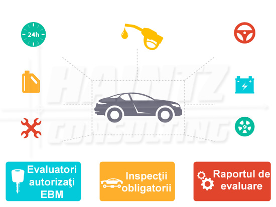 infographic-autovehicule1