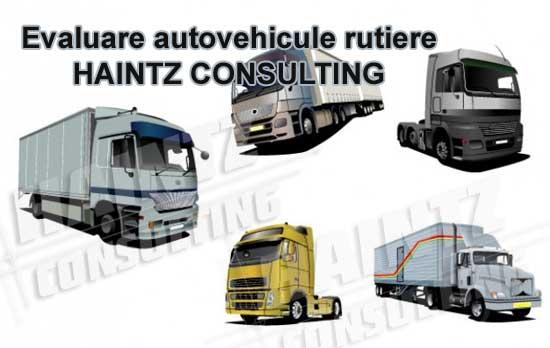 bunuri-mobile-camioane